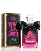 Juicy Couture Viva La Juicy Noir EDP 100ml Smaržas sievietēm