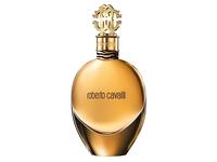 Roberto Cavalli Woman 50 ml Smaržas sievietēm