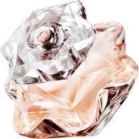 Mont Blanc Emblem Lady 75ml Smaržas sievietēm