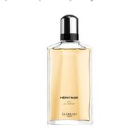 Guerlain Heritage (M) EDP/S 100ML Vīriešu Smaržas