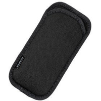 CS-131 Soft case for VN-8500PC/8600PC/8700PC soma foto, video aksesuāriem