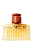 Laura Biagiotti Roma Uomo EDT 125ml Vīriešu Smaržas