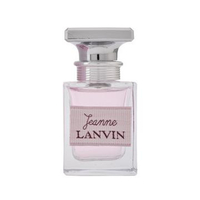 LANVIN Jeanne Lanvin EDP 50ml Smaržas sievietēm