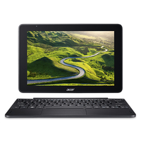 Acer One 10 S1003-15RV 1.44GHz x5-Z8350 10.1Zoll 1280 x 800Pixel Touchscreen ... Planšetdators