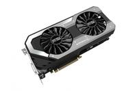 Palit GeForce GTX1080 Jetstream 8GB video karte