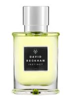 David Beckham Instinct 30 ml Vīriešu Smaržas