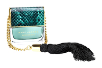 Marc Jacobs Decadence Divine 100 ml Smaržas sievietēm