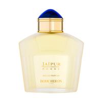 Boucheron Jaipur Homme 100 ml Vīriešu Smaržas
