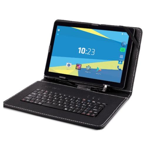Overmax 1023 10.1 3G planšetdators, gb. Planšetdators