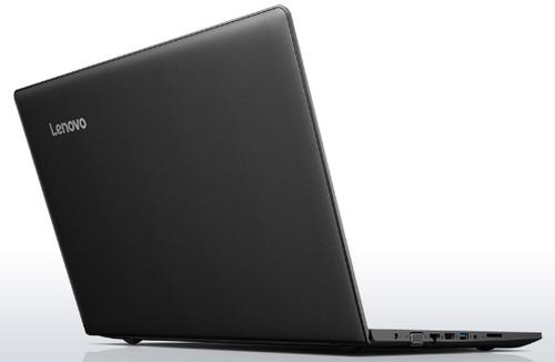 Lenovo IdeaPad 310-15ABR 15