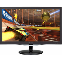 ViewSonic VX2257-MHD LED monitors