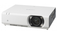 Sony VPL-CH370 WUXGA 4000LM projektors