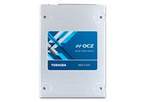 Toshiba OCZ VX500 1TB SATA III (VX500-25SAT3-1T) SSD disks