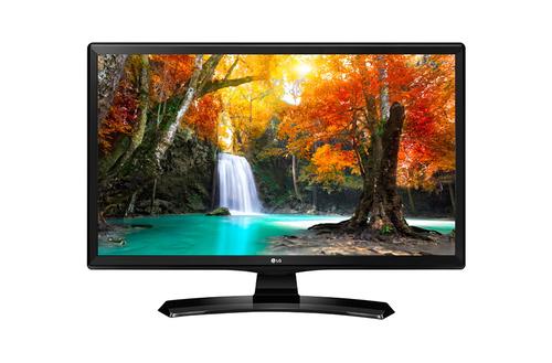 LG TV monitor 24TK410V-PZ 24