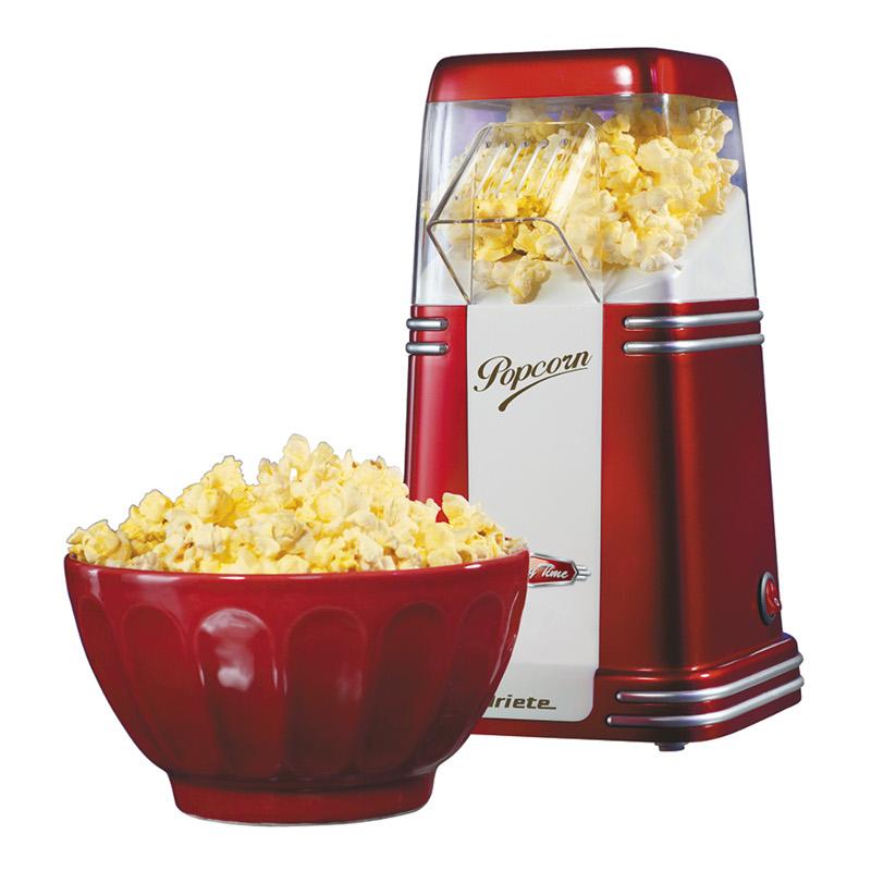 Ariete 2952 Popcorn maker