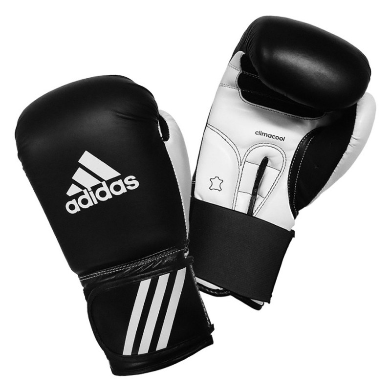 Performer 10oz black/wht 10 ADIBC01