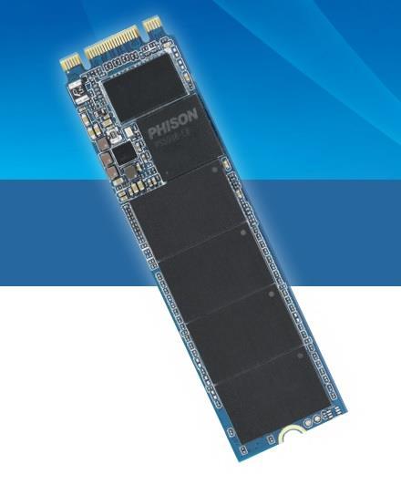 LITEON MU X SSD 128GB   M.2 2280 PCIe PP3-8D128 SSD disks