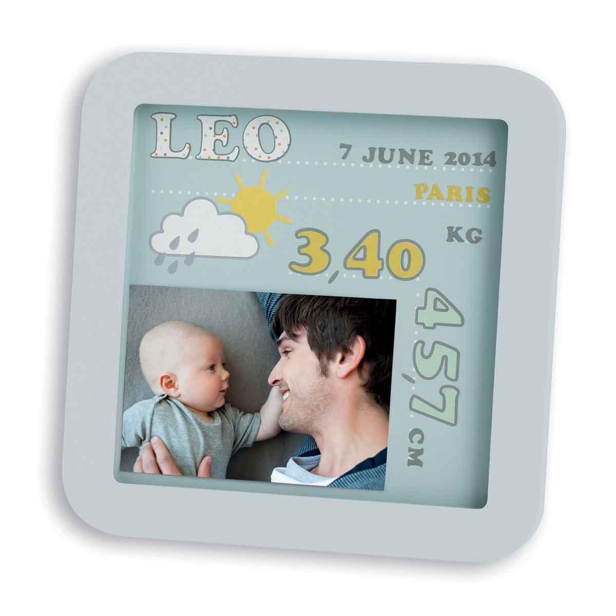 (V) IZPĀRDOŠANAs cena  Baby Art My Birth Date komplekts 34120143 bērnu rotaļlieta