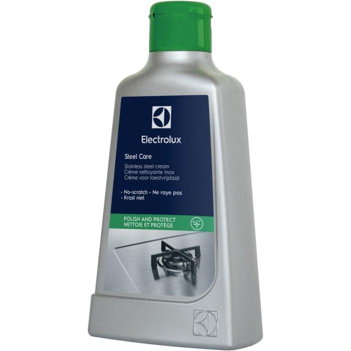 Electrolux E6SCC106 Sadzīves ķīmija
