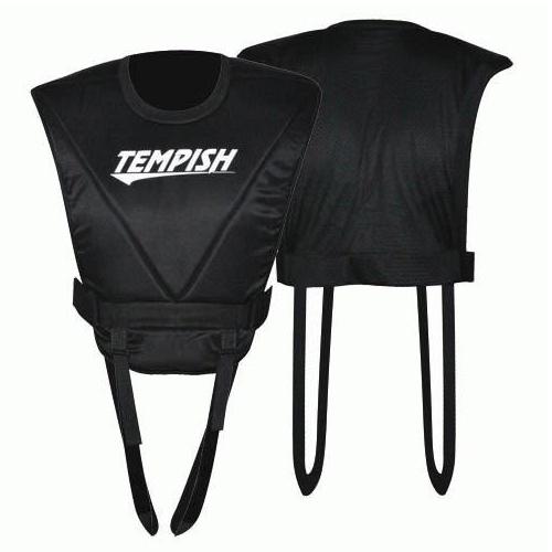 Trendy vest for goalkeeper S L/XL 135000052 Slidošanas un hokeja piederumi