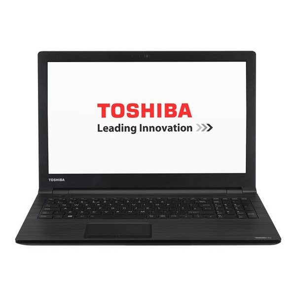 Toshiba Satellite Pro R50-C-15P PS571E-08C02QGR  W10P Portatīvais dators