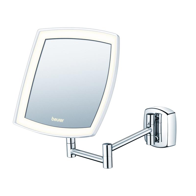 Beurer BS 89 Spogulis