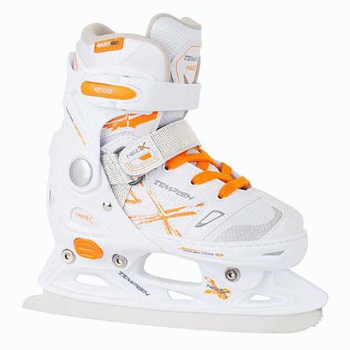Neo-X Ice Lady 29-32 13000008263 Slidošanas un hokeja piederumi