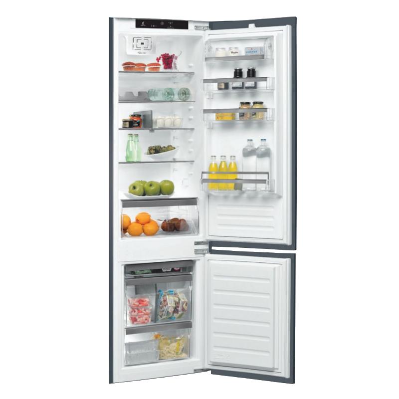 Whirlpool ART9811A++SF Iebūvējamais ledusskapis