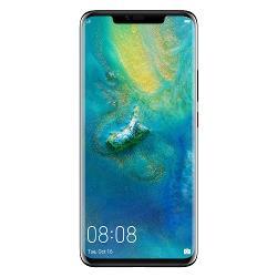HUAWEI Mate20 Pro Dual-SIM twilight Mobilais Telefons