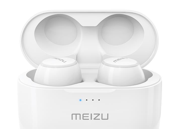 Meizu BLUETOOTH POP 6937520025678