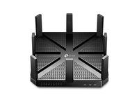 TP-LINK AC5400 Tri-Band Gigabit Router WiFi Rūteris