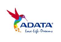 ADATA P20000D Power Bank 20000mAh white aksesuārs mobilajiem telefoniem