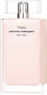 NARCISO RODRIGUEZ L'Eau For Her  EDT 50ml 1039070 Smaržas sievietēm