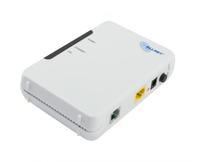 DSL-Modem ALLNET ADSL/ADSL2+ (Annex B/J) Rev.C