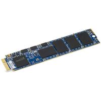 OWC Aura SSD 240GB Macbook Air 2010/2011 Async SSD disks
