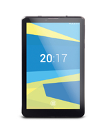 TABLET WQUALCORE 7023   3G Planšetdators