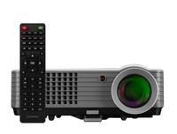 PROJECTOR MULTIPIC 3.1 projektors