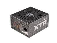 XFX Black Edition 750W Barošanas bloks, PSU