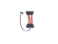 OWC In-line Digital Thermal Sensor for 27 iMac 2012 Hard Drive cietā diska korpuss