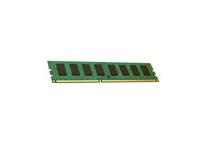 Origin Storage 4GB DDR3-1600 UDIMM 1RX8 - OM4G31600U1RX8NE15
