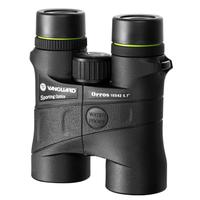 Vanguard Orros 10x42 Optiskie tēmekļi