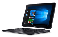 Acer One 10 S1003-11XF - Tablet - NT.LEDEG.001 Planšetdators
