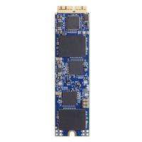 OWC Aura SSD 960GB MacB ook Pro/Air 2013 SSD disks