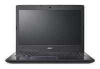 Acer TravelMate P249-G2-M-51HS 2.50GHz i5-7200U 14Zoll 1920 x 1080Pixel Schwa... Portatīvais dators
