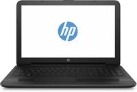 HP 250 G5 N3710 W10P    128/4GB/DVR/15,6 W4N60E Portatīvais dators