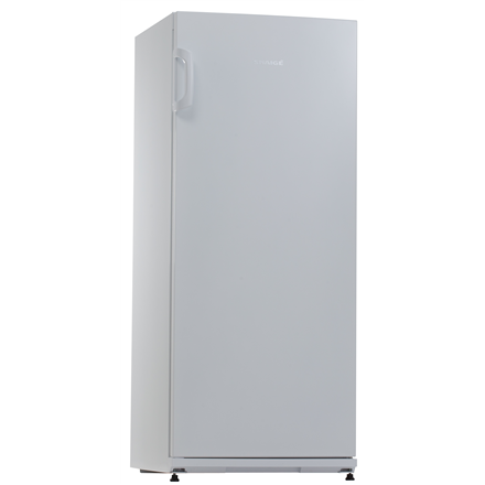 Snaige Freezer F 22SM-T100021XX3V44FSNBB Upright, Height 145 cm, Total net capacity 196 L, A++, Freezer number of shelves/baskets 6, White, Vīna skapji