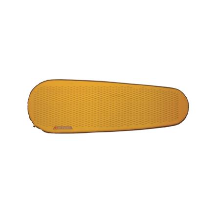 Robens Air Impact 25, Self-inflating mat, 25 mm 310062 guļammaiss