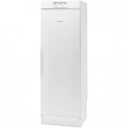 Bosch BTCDC0001B Drying cabinet, 3.5 kg, Energy efficiency class Unspecified, White, Depth 61 cm BTCDC0001B Veļas žāvētājs