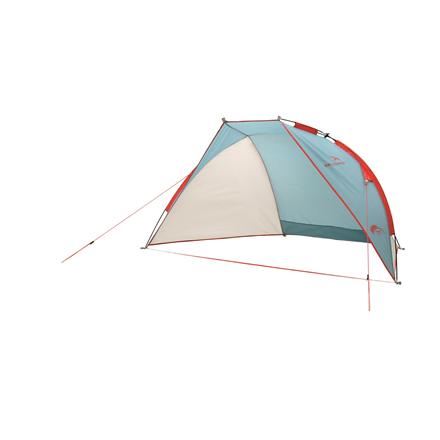 Easy Camp Beach tent Bay 5709388081575 Teltis Kempingiem, pārgājieniem