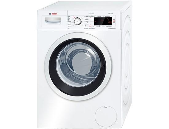 Washing machine Bosch WAW24440PL Veļas mašīna